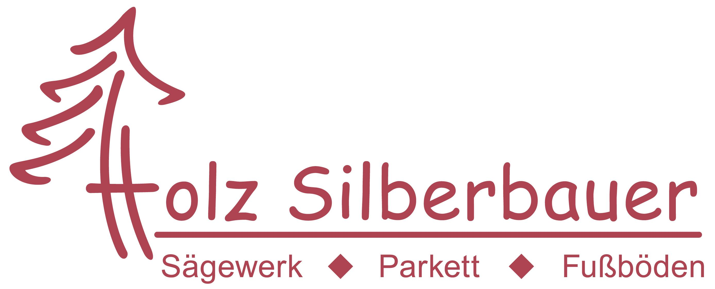 Holz-Silberbauer
